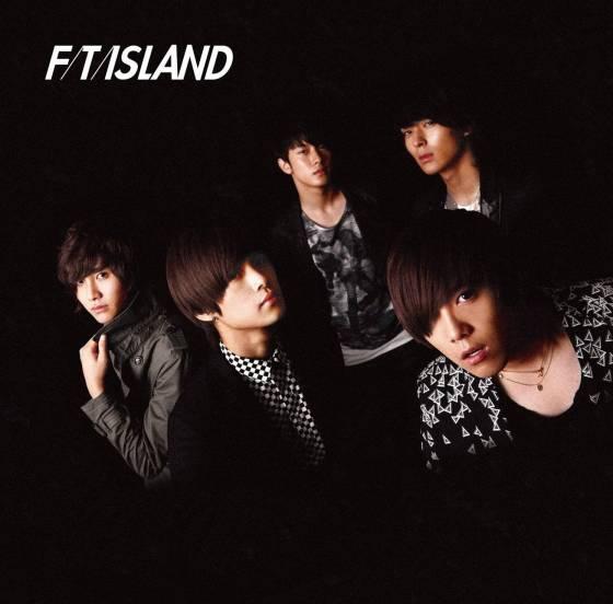 20101012_ftislandsotodayc_1