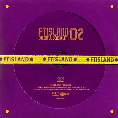 ft-island-2