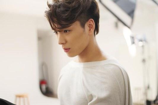 Choi Jong Hoon Hd: Choi Jong-hoon De FTIsland Encabeza Drama Juvenil De JTBC